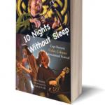10 Nights Without Sleep