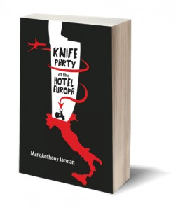 Knife-Party-at-the-Hotel-Europa