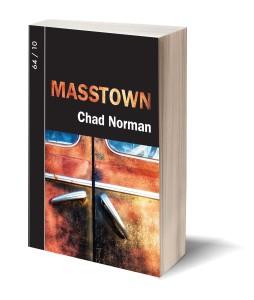 Masstown