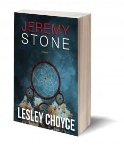 Jeremey stone