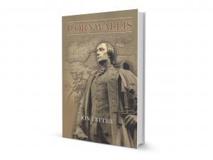 Cornwallis Jon Tattrie