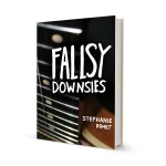Fallsy Downsies cover