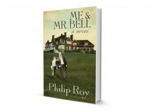 ME & MR Bell Philip Roy