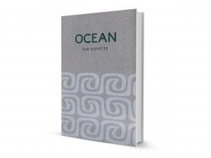 Ocean Sue Goyette