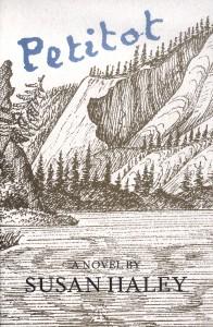 cover of Petitot