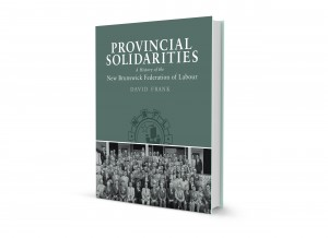 Provincial Solidarities