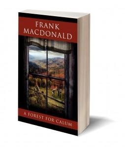 A Forest for Calum Frank MacDonald