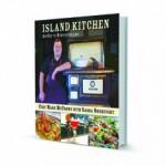 Island Kitchen NEW