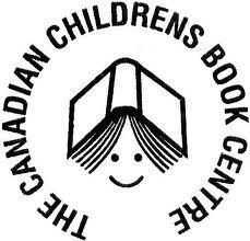 Canadian Children's Book Centre
