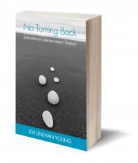 No Turning Back Ida Linehan Young