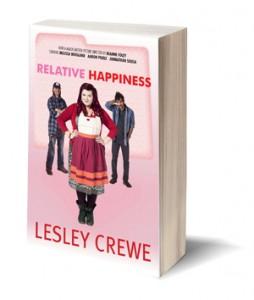 Relative-Happiness-Lesley-Crewe
