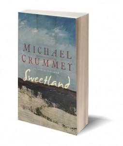Michael Crummey Sweetland novel