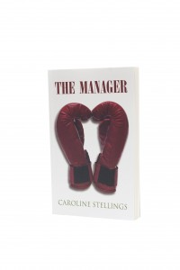 The Manager 2