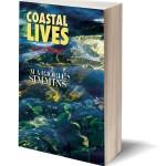 Coastal Lives