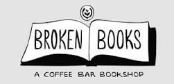 Broken Books