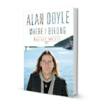 Where I Belong Alan Doyle Great Big Sea