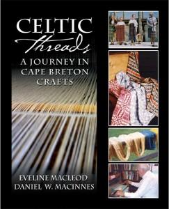 Celtic Threads MacLeod-MacInnes-Weaving-web