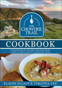 Chowder_Trail