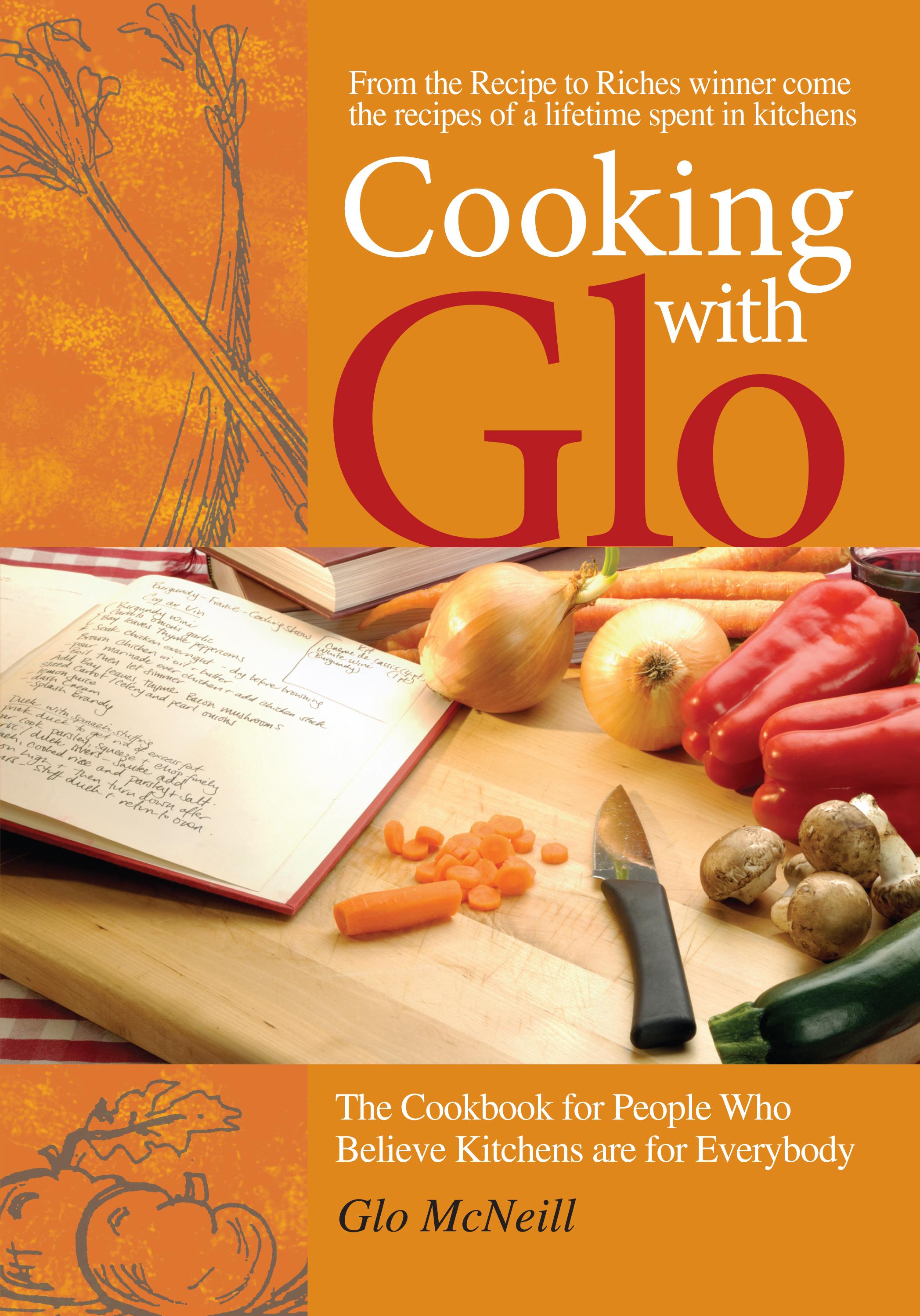 Glocookbook_cover2012.indd