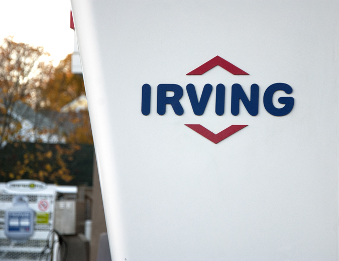Irving image for web