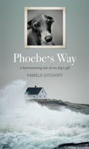 Phoebe's Way
