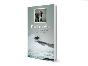 Phoebe's Way 2
