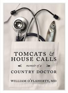 Tomcats_cover_HI
