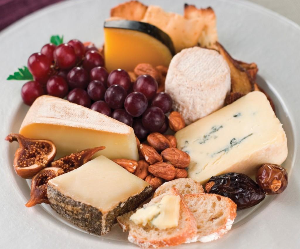 titanic_cheese_tray