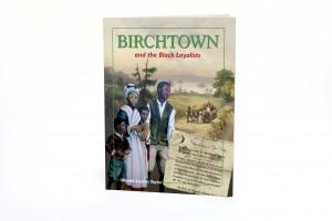 Birchtown