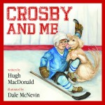Crosby&Me_cover