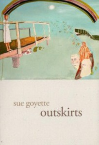 outskirts2-191x280