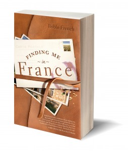 Finding-Me-In-France-Bobbi-French-Creative.jpg