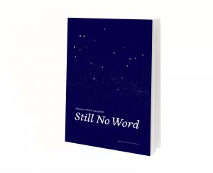 Still No Word Shannon Webb-Campbell Breakwater Books