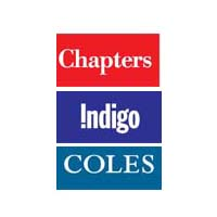 Chapters-Indigo logo stacked