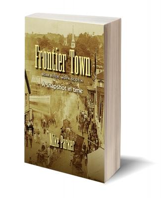 Frontier-Town-Sng-PRN.jpg
