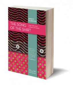 song of the shirt Jeremy Seabrook