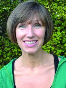 Scribbler member Lisa Harrington published her first novel, Rattled, with Nimbus Publishing.