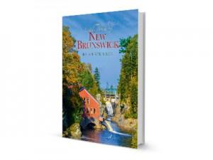 Little Book of NB