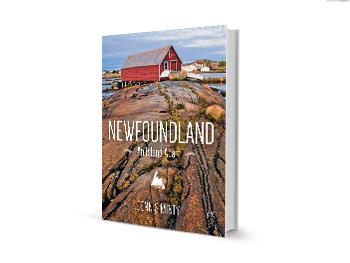 Newfoundland An Island Apart