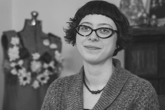 Sara Tilley-Mike Heffernan