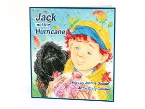 Jack-and-the-Hurricane