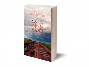 Ledger of the Open Hand web