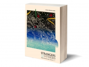 Strangers and Others - Stand Dragland Pedlar Press