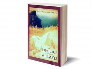Language-of-the-Land