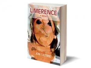 Limerence Jon Tattrie