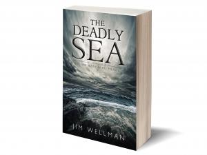 The Deadly Sea Jim Wellman