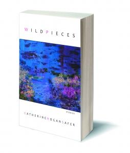 Wild Pieces