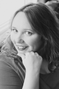 Victoria Barbour is a self-published romance author from Newfoundland and Labrador.