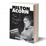 milton acorn people's poet fernwood