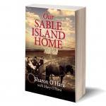 Sable Island Home - Pottersfield
